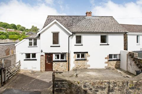 5 bedroom detached house for sale - Hind Street, Bovey Tracey