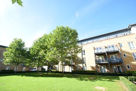 Houses To Rent In Nascot Wood Latest Property Onthemarket