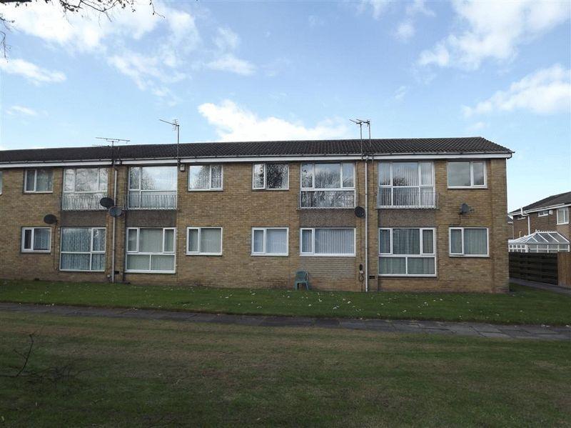 New Property On The Market Cramlington
