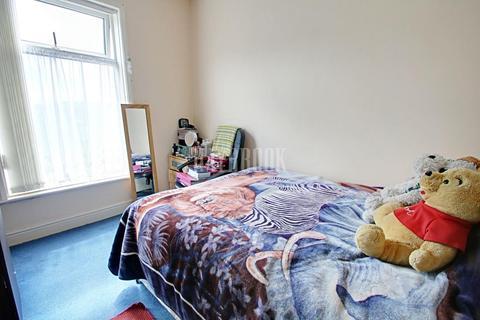 3 bedroom terraced house for sale - Hamilton Road, Firth Park