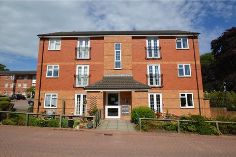 2 bedroom apartment for sale - Lady Park Court, Leeds, West Yorkshire