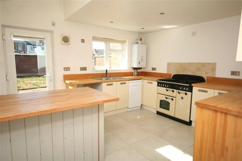 3 bedroom terraced house to rent - Fairhaven Road, Cheltenham, Gloucestershire, GL53