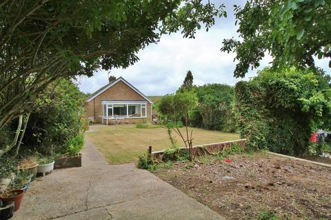 3 bedroom detached bungalow for sale - Donnington Road