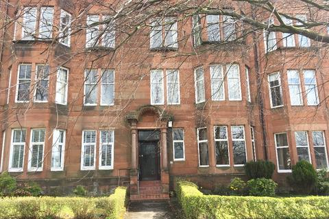 2 bedroom flat to rent - Woodcroft Avenue, Broomhill, Glasgow