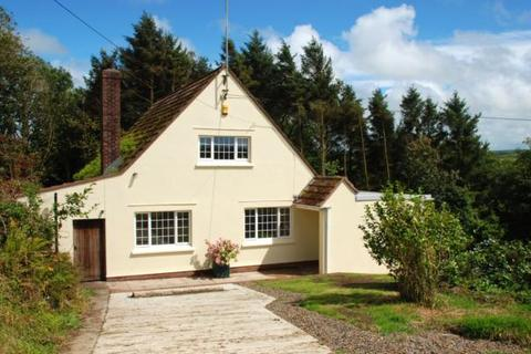 3 bedroom bungalow to rent - Golden Park, Hartland, EX39