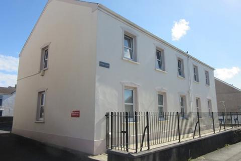 2 bedroom apartment to rent - Bethel Court, Manselton, Swansea. SA5 4AP