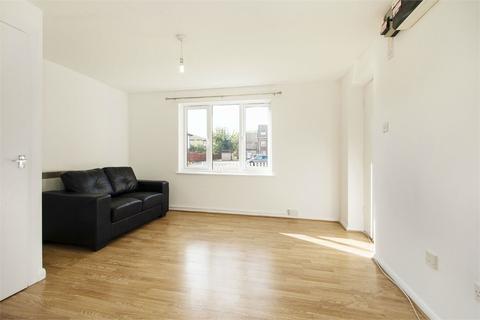 1 bedroom terraced house to rent - Burnham Close, off Cadet Drive, Bermondsey, London