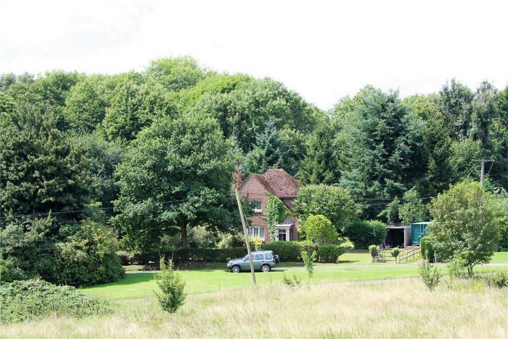 2 Bedrooms Detached House for sale in Reservoir Lane, SEDLESCOMBE, East Sussex