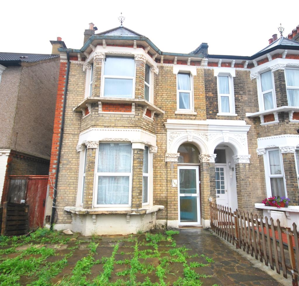 5 Bedrooms Terraced House for sale in Friern Road East Dulwich SE22
