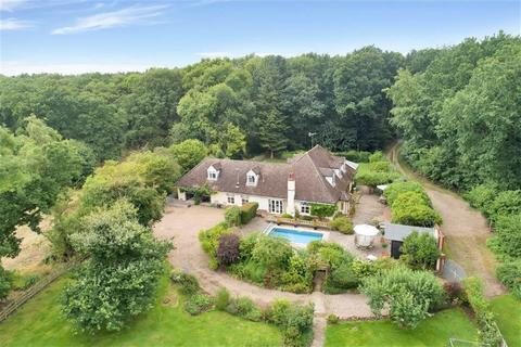 Search 5 Bed Properties For Sale In Bardney Onthemarket