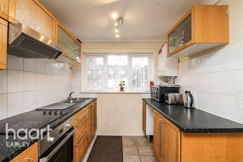 1 bedroom house share to rent - Howth Drive, Woodley, RG5 3DL