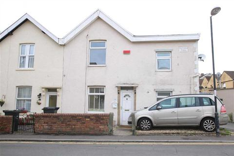 3 bedroom end of terrace house for sale - Victoria Park, Kingswood, Bristol