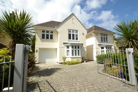 4 bedroom house for sale - Canford Cliffs