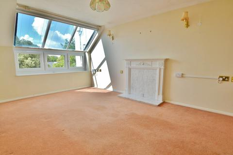 2 bedroom retirement property for sale - Westbourne