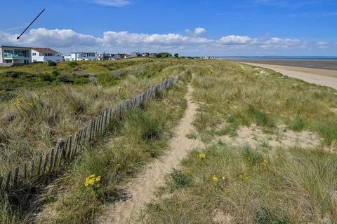 Properties For Sale Coast Drive Kent