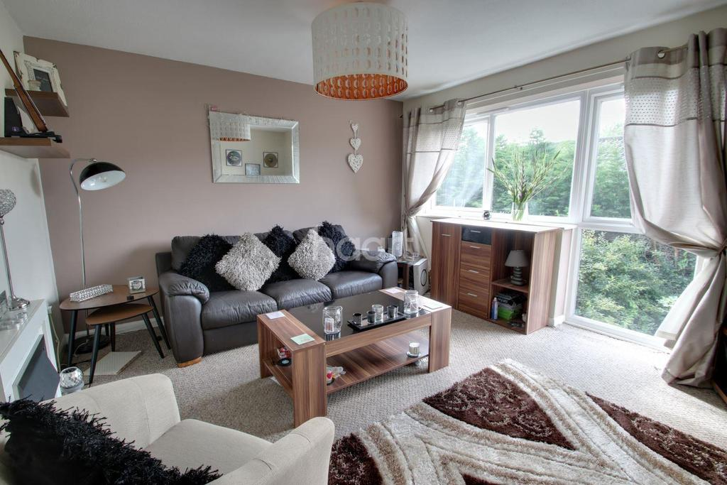 1 Bedroom Maisonette Flat for sale in De Freville Road, Great Shelford, Cambridge