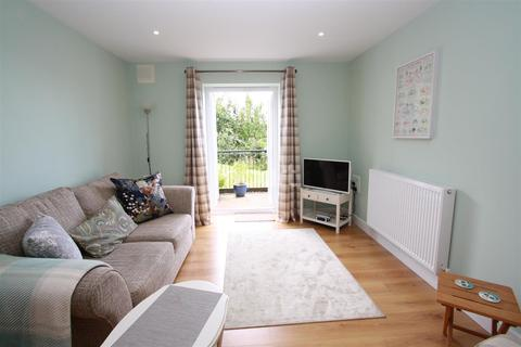 2 bedroom flat to rent - Grantley Gardens Plymouth PL3