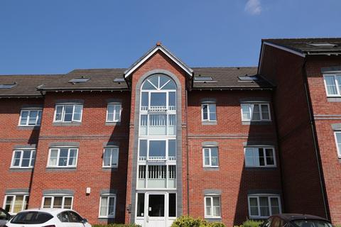 1 bedroom apartment to rent - 84Dean Road, Cadishead, Manchester