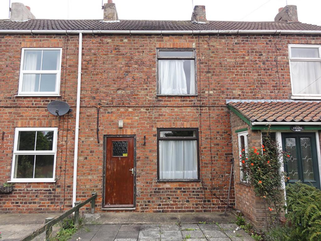 Property Sold In Eastrington