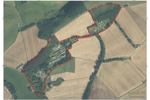 Land for sale - Noranside Development, Noranside, Forfar, Angus, DD8