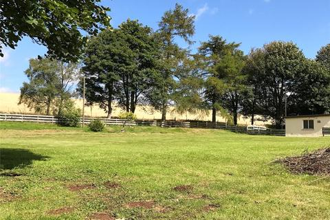 Land for sale - The Bowling Green, Noranside, Forfar, Angus, DD8
