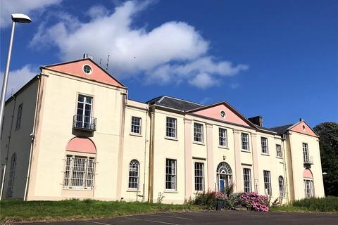 Land for sale - Noranside House, Noranside, Forfar, Angus, DD8