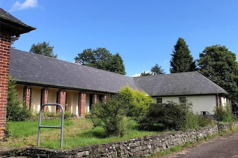 Land for sale - Edzell House, Noranside, Forfar, Angus, DD8