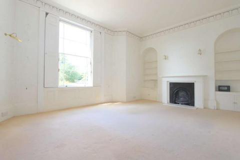 1 bedroom apartment for sale - Park Lane