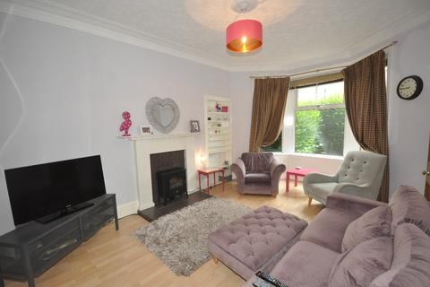 2 bedroom flat to rent - Craigpark, Flat 0/2, Dennistoun, Glasgow, G31 2NN