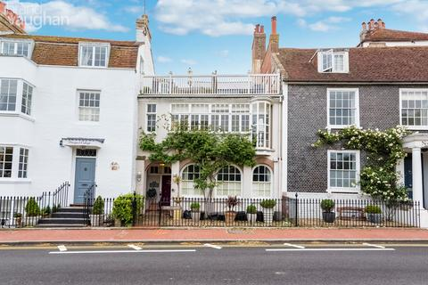 5 bedroom property for sale - The Green, Rottingdean, Brighton, BN2