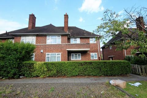 3 bedroom property for sale - Victoria Street, Birmingham