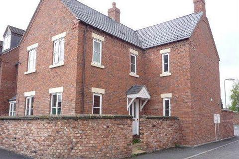 3 bedroom house to rent - 9 The Smithfields, 9 The Smithfields