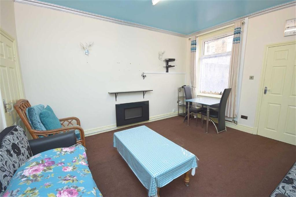 3 Bedrooms Terraced House for sale in Beddington Street, Nelson, Lancashire