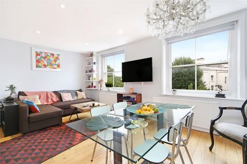 2 bedroom flat to rent - St Stephens Gardens, Notting Hill, W2