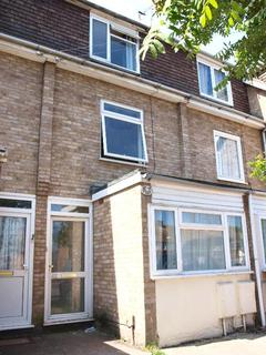 4 bedroom townhouse to rent - St. Johns Road, Chelmsford