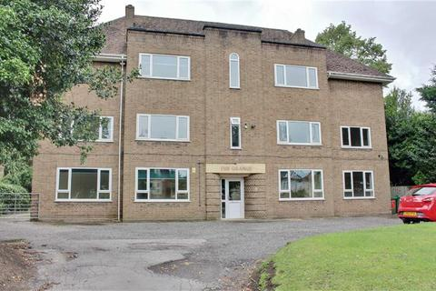 2 bedroom flat to rent - Barnwood Road, Gloucester