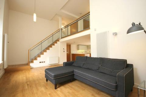 2 bedroom flat to rent - Simpson Loan, Edinburgh