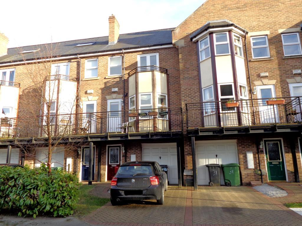 4 Bedrooms House for rent in Thornbury Avenue, Far Headingley, Leeds, West Yorkshire