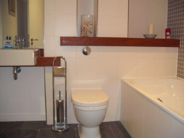 Beetham Tower Old Hall Street City Centre Liverpool L3 1 Bed Flat Share
