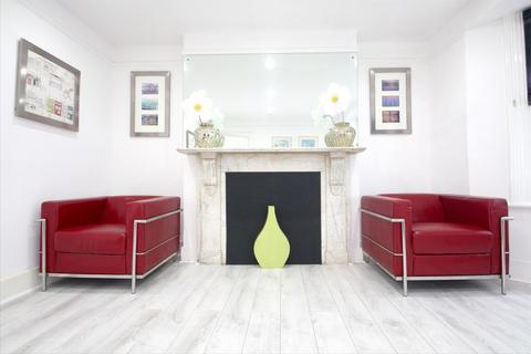 1 bedroom apartment to rent - Walpole Terrace, Brighton, BN2