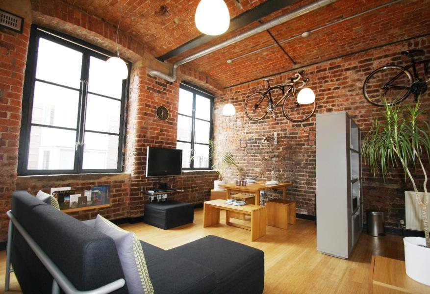 1 Bedroom Apartment Flat for sale in ENGINE HOUSE, NEPTUNE STREET, LEEDS, LS9 8AN