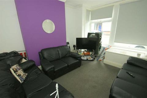 1 bedroom terraced house to rent - Winston Gardens, LS6