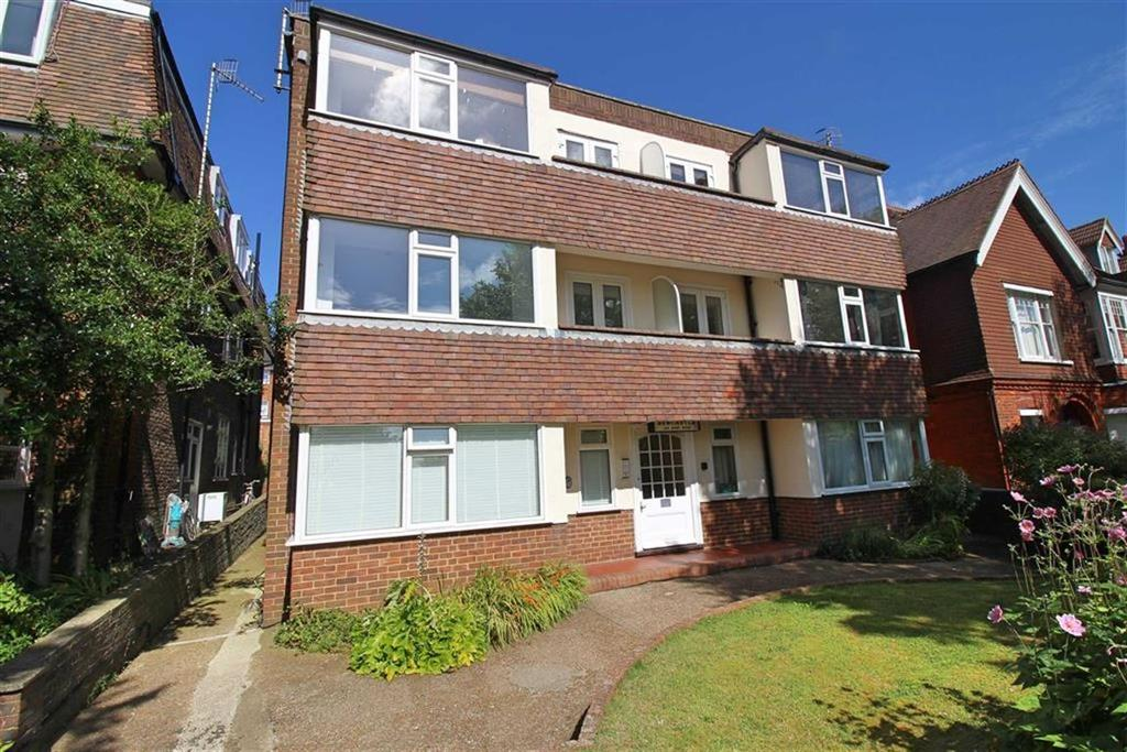 1 Bedroom Apartment Flat for sale in Dyke Road, Btn, East Sussex