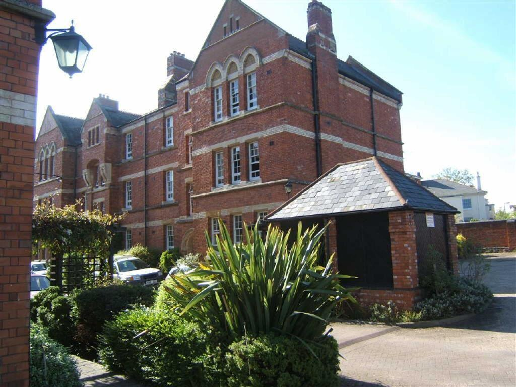 Properties To Rent In Taunton Haines Hill Taunton Somerset