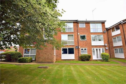 1 bedroom flat to rent - Epping Green, HEMEL HEMPSTEAD, Hertfordshire