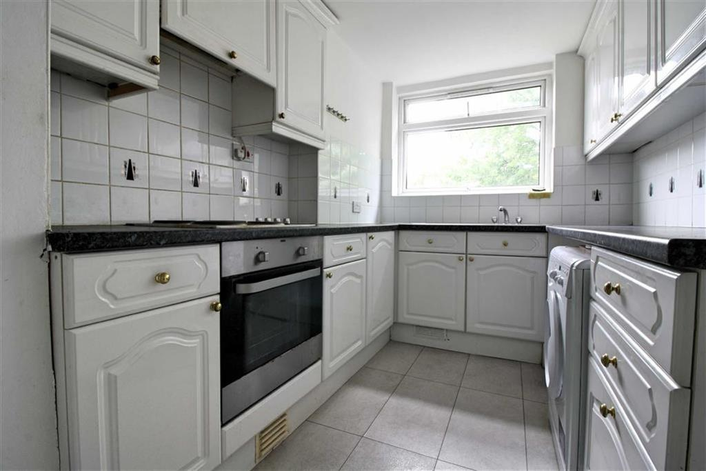 Duffield Close Harrow 2 Bed Apartment 163 1 100 Pcm 163 254 Pw