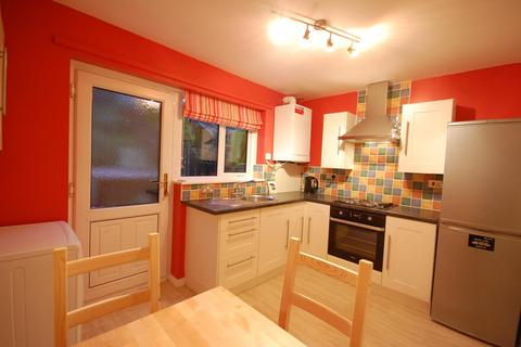 2 bedroom terraced house to rent - Whickham