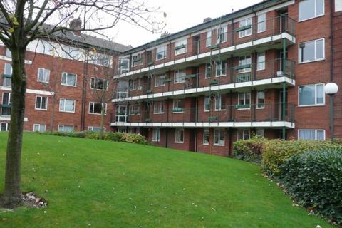 2 bedroom apartment to rent - Redmires Court, Salford, Lancashire, M5 4UT