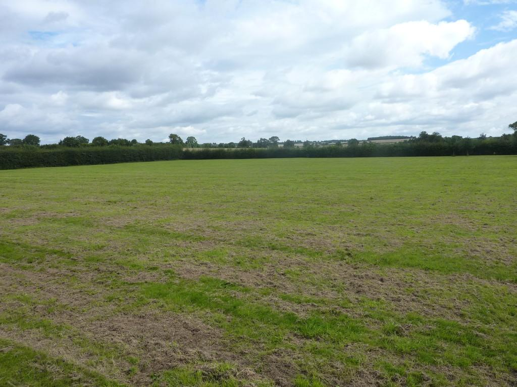 Land Commercial for sale in Land off Town Street