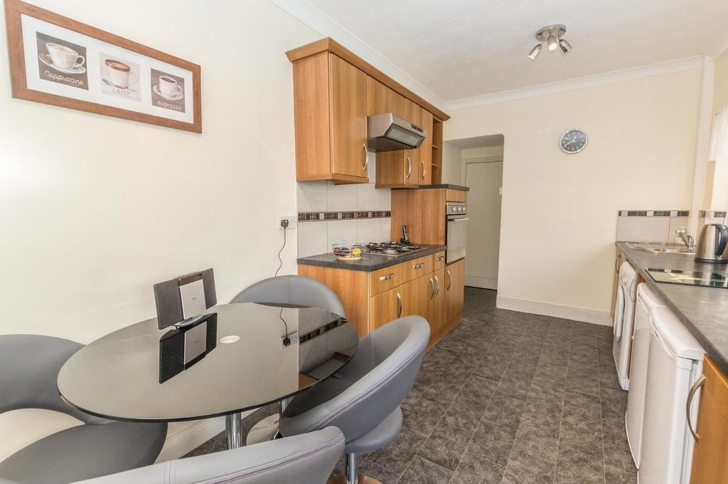 3 Bedrooms Terraced House for sale in Derby Street, Barrow In Furness
